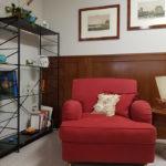 Centro Igea - Servizi per gli anziani Treviso